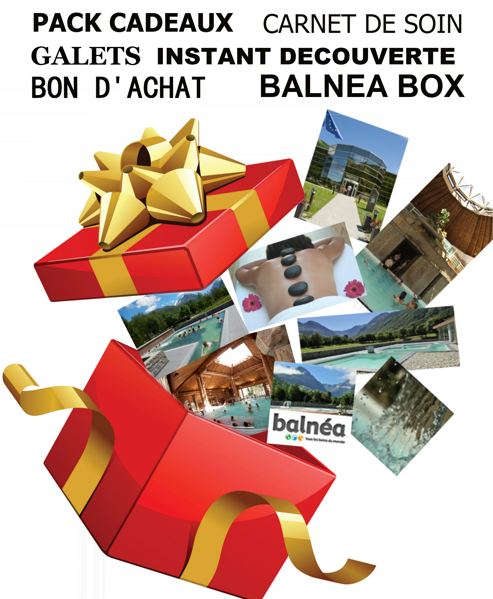 cadeau_.png
