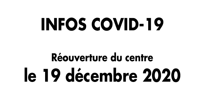 infos_covid.png