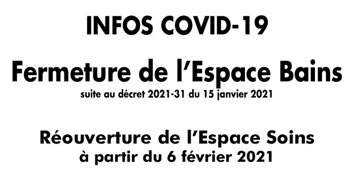infos_covid19_01_2021.png
