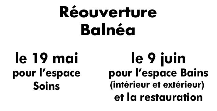 reouverture.png